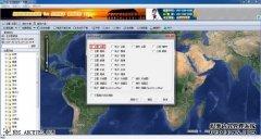 如何下载谷歌卫星地图中的历史地图