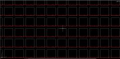 如何将CAD文字标注变为ArcGIS属性