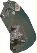 如何下载澳门超清卫星地图